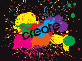 Create 2015
